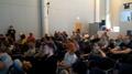 Spectators watch Russian Wiki Award 2019.png