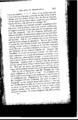 Speeches of Carl Schurz p185.PNG