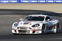 Speed GT DBRS9.jpg