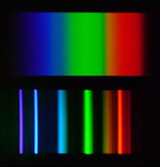 Bons réglages en intérieur avec G80 330px-Spektrum_60W_ESL