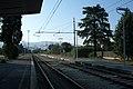 Spello railway station, 2009 (2).jpg
