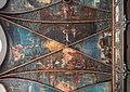 Speyer - Altstadt - Dreifaltigkeitskirche - Deckengemälde - Ansicht 2.jpg