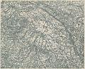 Spezialkarte Kuttenberg-Caslau-Prelouc Sonderformat aus 4045 und 4055.jpg