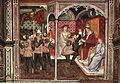 Spinello Aretino - Pope Alexander III Receives an Ambassador - WGA21675.jpg