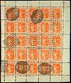 Spiro forgery of 6d Gold Coast stamps.jpg