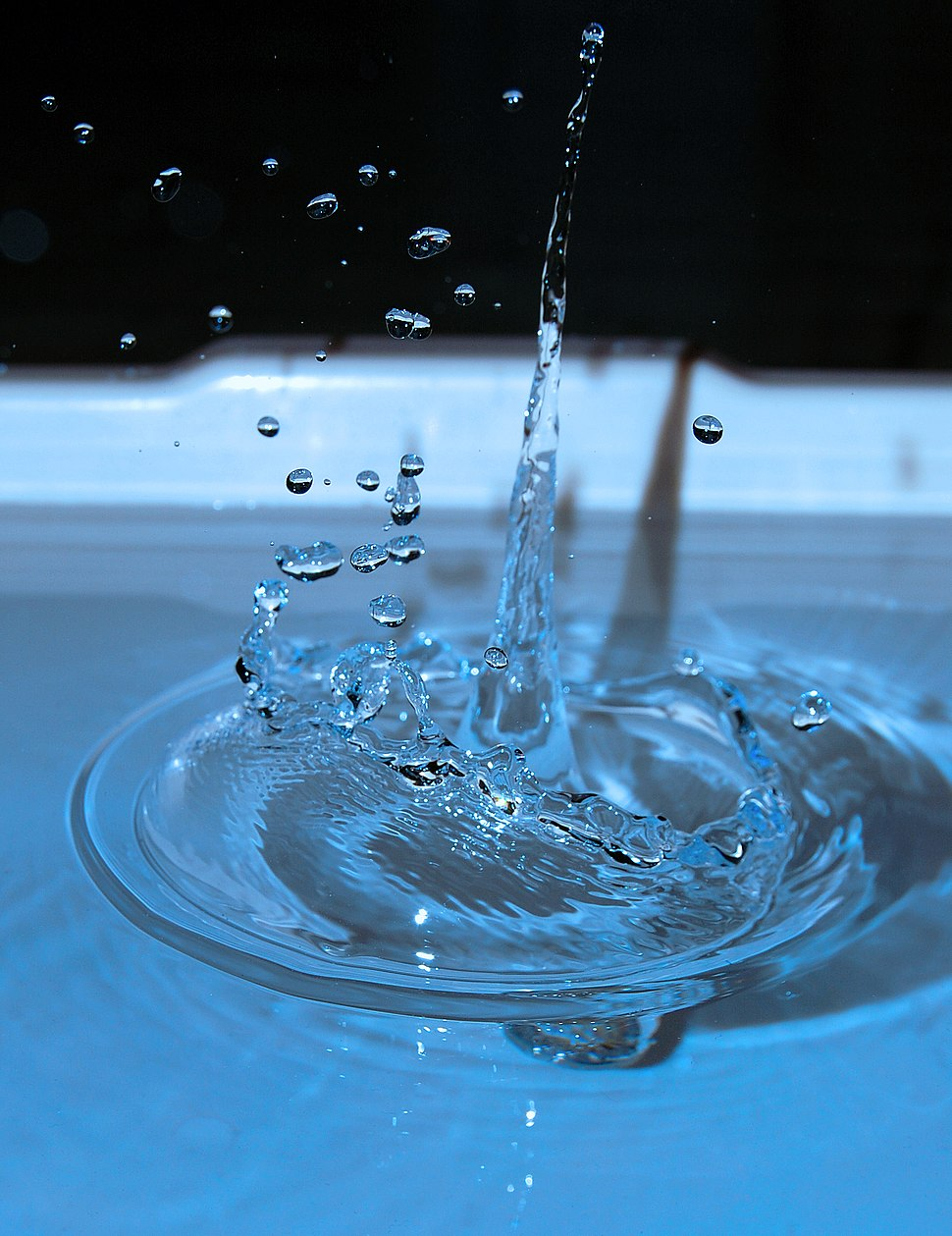 Splash 2 color