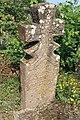 Spomenici na seoskom groblju u Nevadama (51).jpg