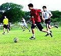 Sports@IITGN.jpg