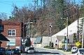 Spruce Pine, North Carolina - panoramio.jpg