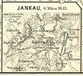Spruner-Menke Handatlas 1880 Karte 44 Nebenkarte 12.jpg