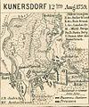 Spruner-Menke Handatlas 1880 Karte 46 Nebenkarte 17.jpg