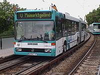 Spurbus Mannheim1.jpg