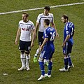 Spurs 5 Chelsea 3 (16175596592).jpg