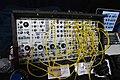 Sputnik Modular - 2015 NAMM Show.jpg