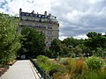 Square du Docteur-Grancher, Paris - panoramio (40).jpg