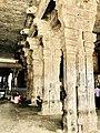 Srirangam Temple 8.jpg