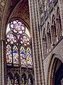 St-Denis-couronnement.jpg