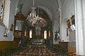 St-Gervais-sur-Mare eglise nef.JPG
