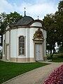 St.-Johannes-Nepomuk-Kapelle, außen.jpg
