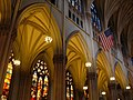 St.Patrick's Cathedral NYC1.jpg