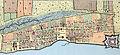 St. Augustine Map 1763.jpg