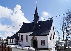 St. Bonifatius BaerensteinXP4740.jpg