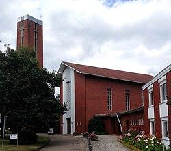 St. Bonifatius Varel 03.jpg