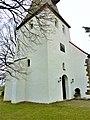 St. Gangolf (Hiddenhausen)1.JPG