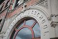 St. Jogn Cantius School - Photo Walk Chicago September 2, 2013-4884.jpg