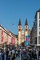 St. Kilian's Cathedral in Wurzburg 02.jpg