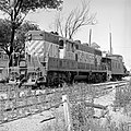 St. Louis-San Francisco, Diesel Electric Road Switcher No. 520 (20717611188).jpg