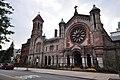 St. Luke's Protestant Episcopal Church.JPG