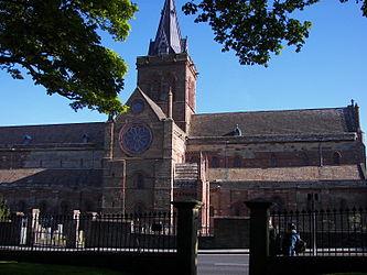 St. Magnus Cathedral 8.jpg
