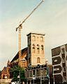 St. Marien Pasewalk Wiederaufbau.jpg