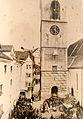 St. Martin Chur Glockenaufzug.jpg