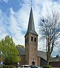 St. Martinus (Uedesheim) (1).JPG
