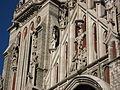 St. Nicholas Cathedral, Kiev 03.jpg