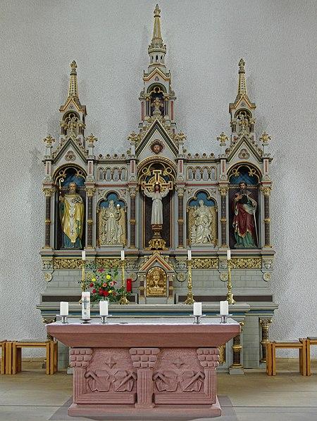 File:St. Nikolaus (Opfinger) 6 (cropped).jpg