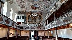 St. Oswald Regensburg 03.jpg