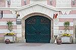 St. Pölten Rathaus 11.JPG