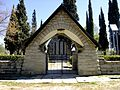St. Peters Church, Anglican - Cradock-003.jpg