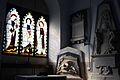 St. Thomas' Cathedral (2133150239).jpg
