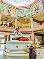 St. Tukaram Maharaj Mandir.Dehu,Maharashtra - panoramio (27).jpg