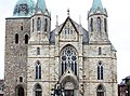 St. Viktor Kirche in Damme 2010 PD 008.JPG