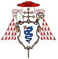 St.visconti cardinale.JPG