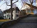StJohannBassersdorfIII.jpg