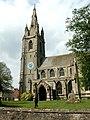 St Andrew, Heckington - geograph.org.uk - 474679.jpg