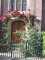 St Bavo Haarlem - panoramio - Rokus Cornelis (2).jpg