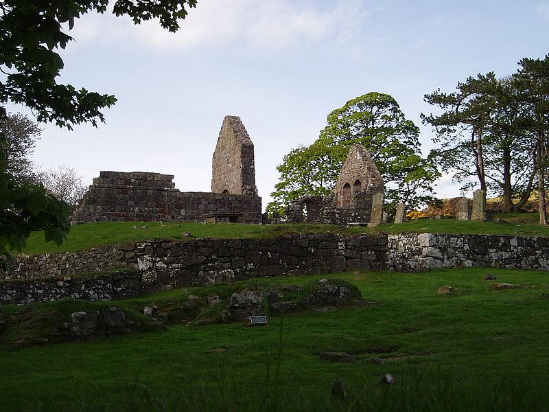 File:St Blane's Church - full view.JPG