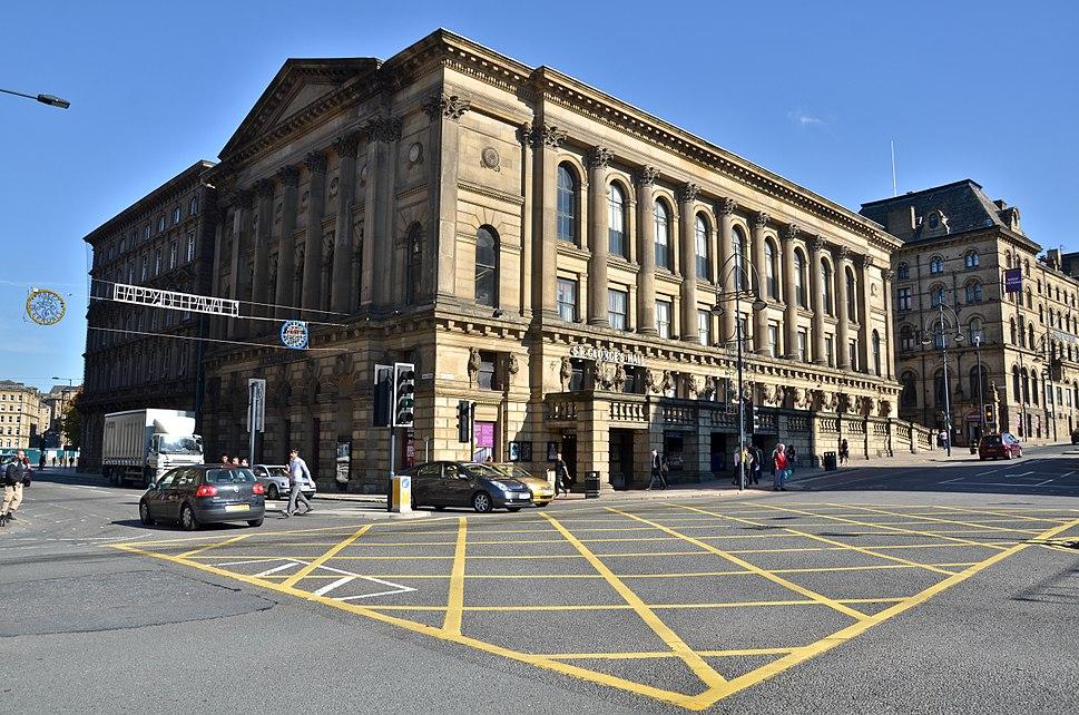 St Georges Hall Bradford.jpeg